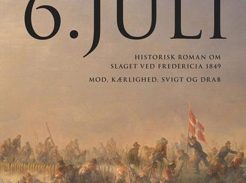6. Juli 1849